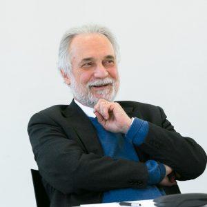 Giorgio Vecchio