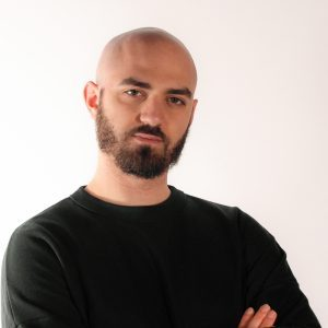 Marco Demmi